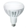 Kobi Electric K4L8 25 Watt (100 watt) BR40 LED 5000K