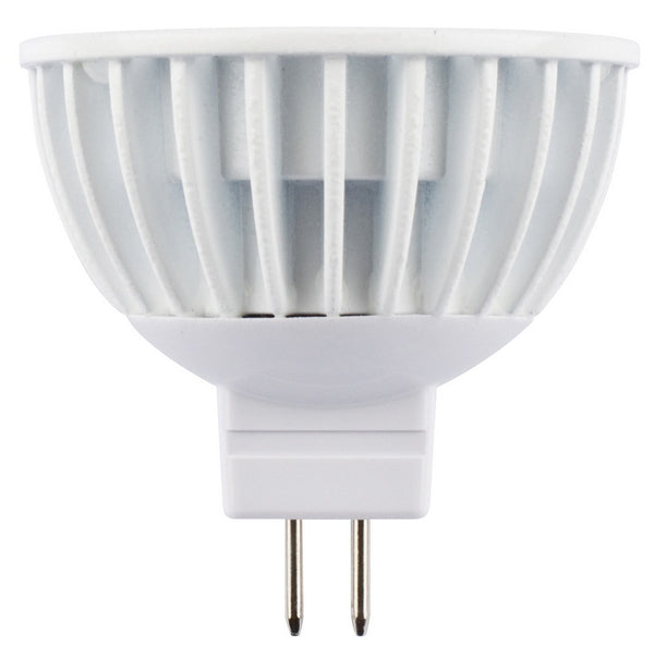 Westinghouse (02900) 3MR16/LED/DIM/30
