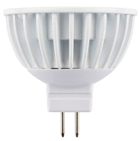 Westinghouse (02901) 3MR16 LED daylight
