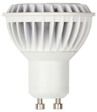 Westinghouse (03032) 7MR16/GU10 LED