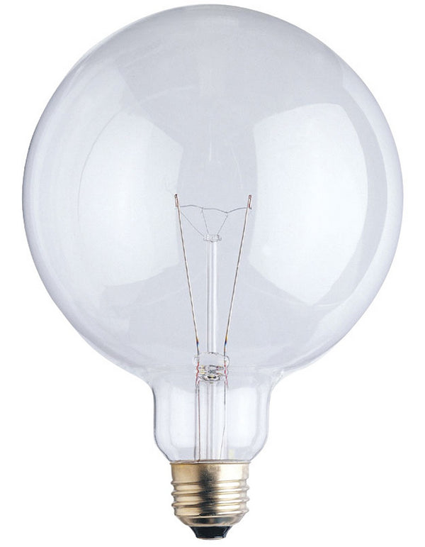 Westinghouse 0310200 - 60G40 Clear Incandescent