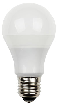 Westinghouse (03439) 10W A19 LED warm white