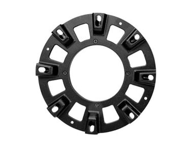 Fiilex P-series Speed Ring