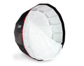 Fiilex Para Softbox Kit