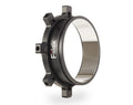 Fiilex - Speed Ring for Q500 / Q1000