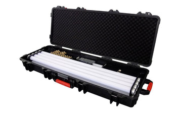 Astera AX1 Kit - 8 tube kit