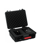 Astera ART7 Transportation Case