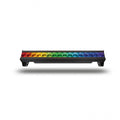 Chroma-Q Color Force II 48 w/trunnion, 3ft True1 to Male Edison Tail w/LumenRadio
