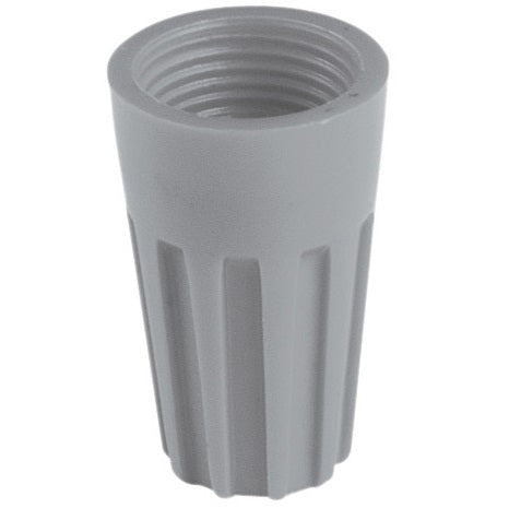 Cooper 99-3 Grey Wire Nuts Jumbo
