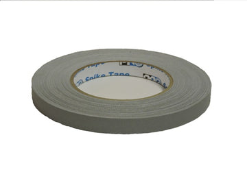 "1/2"" Grey Pro Spike Tape"