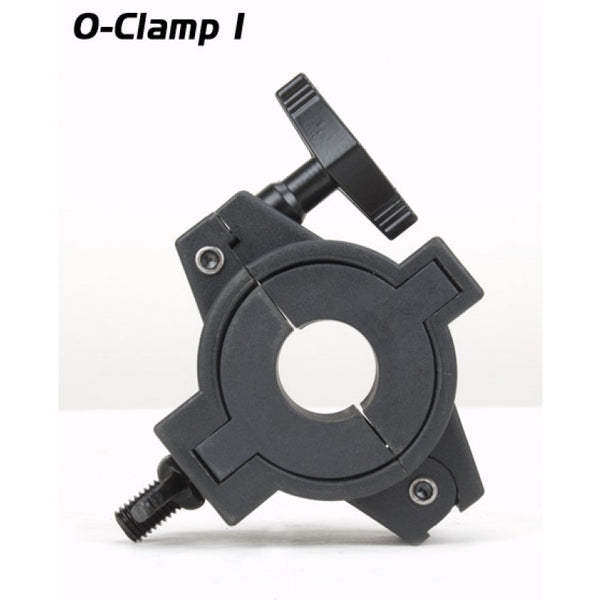 American DJ O-Clamp 1""