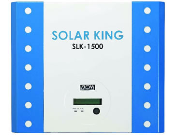 Powercom SLK-1500 Solar Inverter
