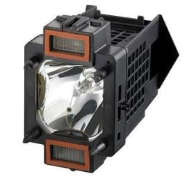 Sony XL5300U RP-TV Lamp Assembly