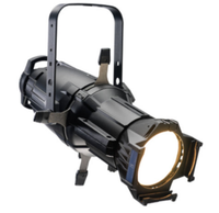 ETC Source Four Ellipsoidal 19 deg KIT