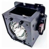Toshiba D42-LMP RP-TV Lamp Assembly