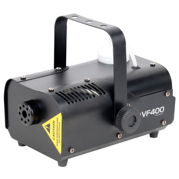 American DJ VF400 Mobile Fog Machine