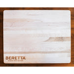 Beretta Cutting Board