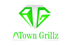 Atown Grillz