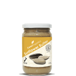 Ceres Sunflower Seed Butter 300gm