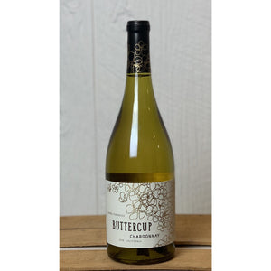 Buttercup Chardonnay