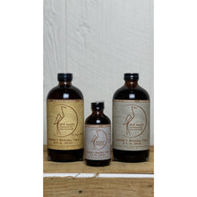 Load image into Gallery viewer, 4 oz Langdon's Original Tonic