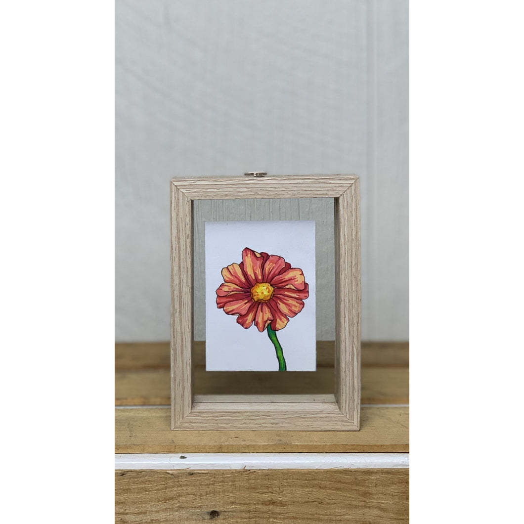 Floating Frame - Small
