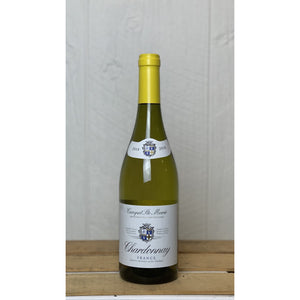 Campet St. Marie Chardonnay