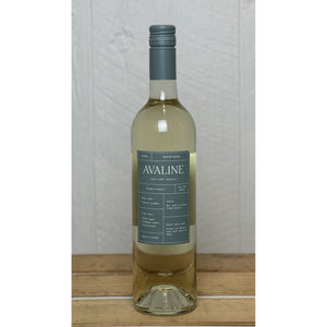 Avaline White Blend by Cameron Diaz