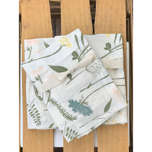 Meadow Towel