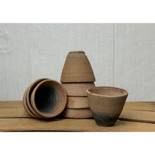 Load image into Gallery viewer, Terra Cotta Cups