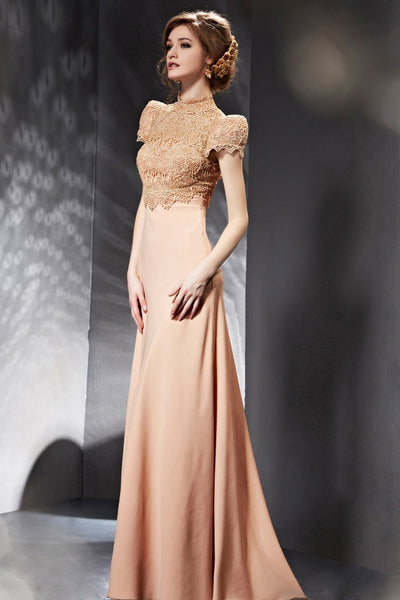 Modest Vintage Lace Formal Evening Prom Dress Victorian. Leather Corset Wedding Dresses. Wedding Dress Long Sleeve Backless. Beautiful Wedding Dresses Under 1000. Off Shoulder Wedding Gown Singapore. Strapless Wedding Dresses Pictures. Queen And Princess Wedding Dresses. Sweetheart Neckline Wedding Dresses For Plus Size. Nice Strapless Wedding Dresses