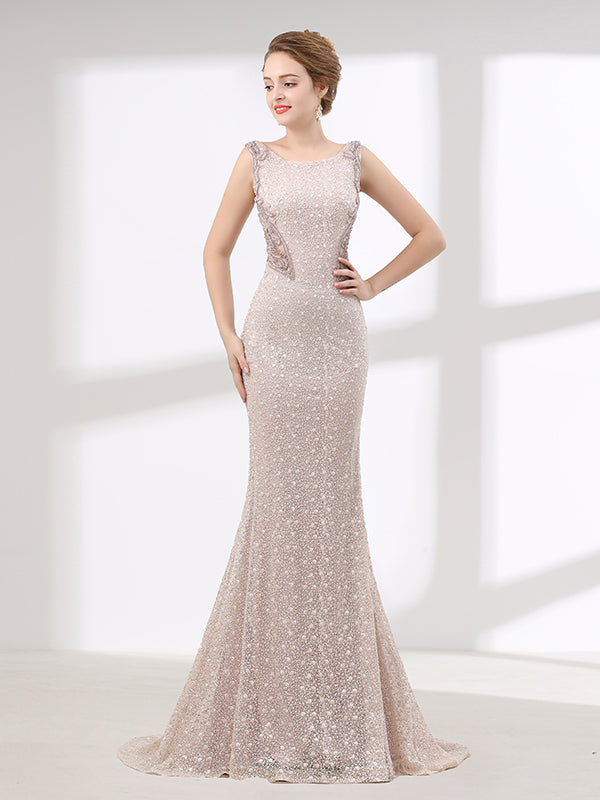 most fashionable usa cheap sale compare price Elegant Long Formal Prom Evening Dress wtih Beautiful Back Design