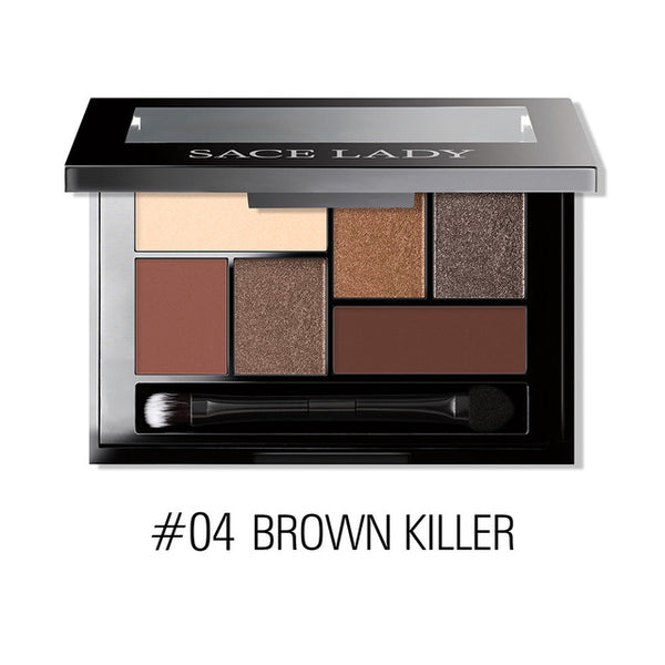 04-brown-killer