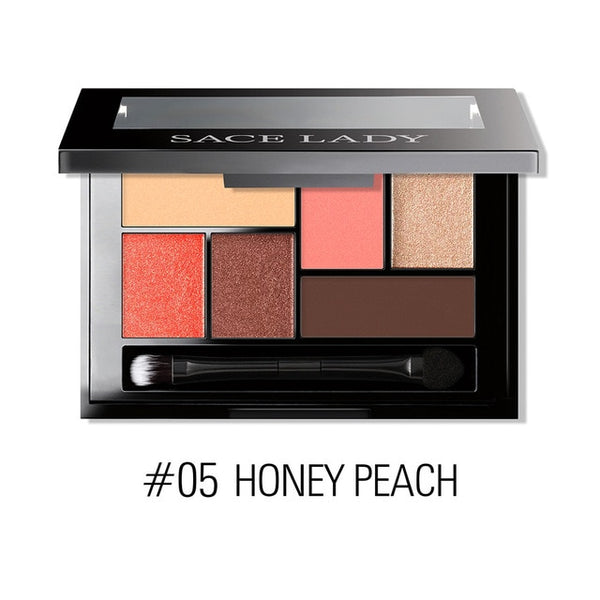 05-honey-peach