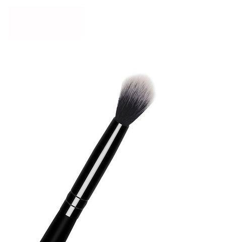 New Makeup Brush Eye Shadow Brush Eyeshadow Smudge Tool Nylon Hair Soft Comfortable Makeup Tool Kuas eye shadow
