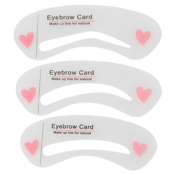 3pcs-eyebrow-card