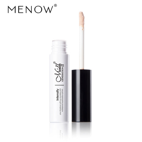 Eyeshadow Base Primer Cream Makeup Full Coverage Flaws Pore Concealer Anti-sweat Waterproof Eye Shadow Foundation