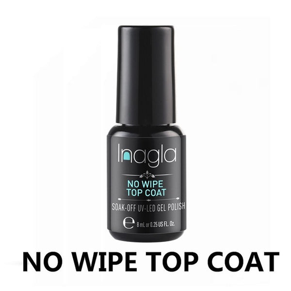 no-wipe-top-coat