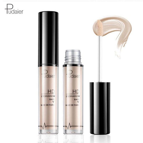 New Popular Eye Primer 24 Hours Long-lasting Eye Primer Makeup Eyeshadow Base Rapid Absorption Eye Primer