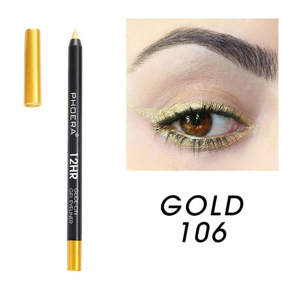 106-gold