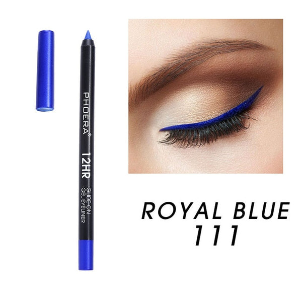 111-royal-blue