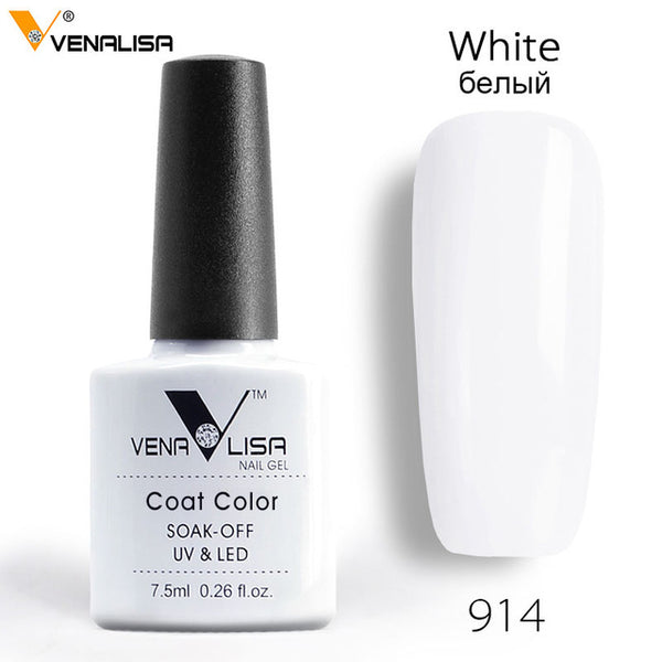 914-white-color