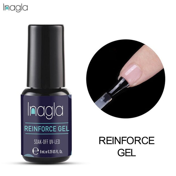reinforce-gel