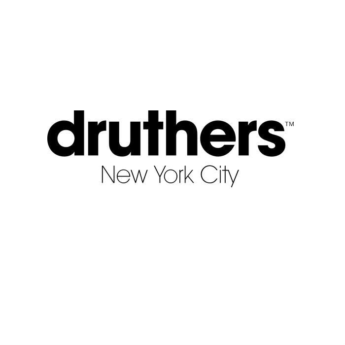 Druthers NYC