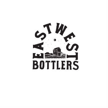 East West Bottlers