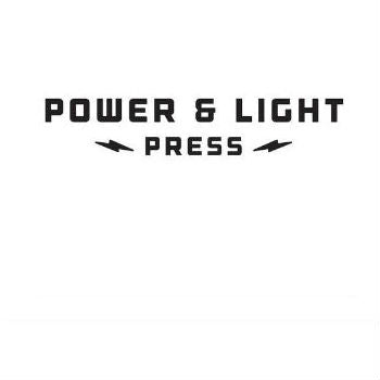 Power & Light Press