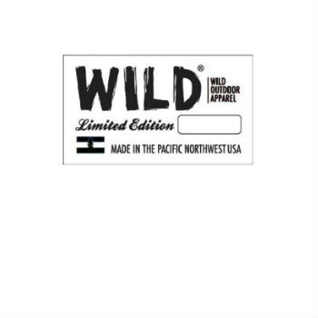 Wild Outdoor Apparel