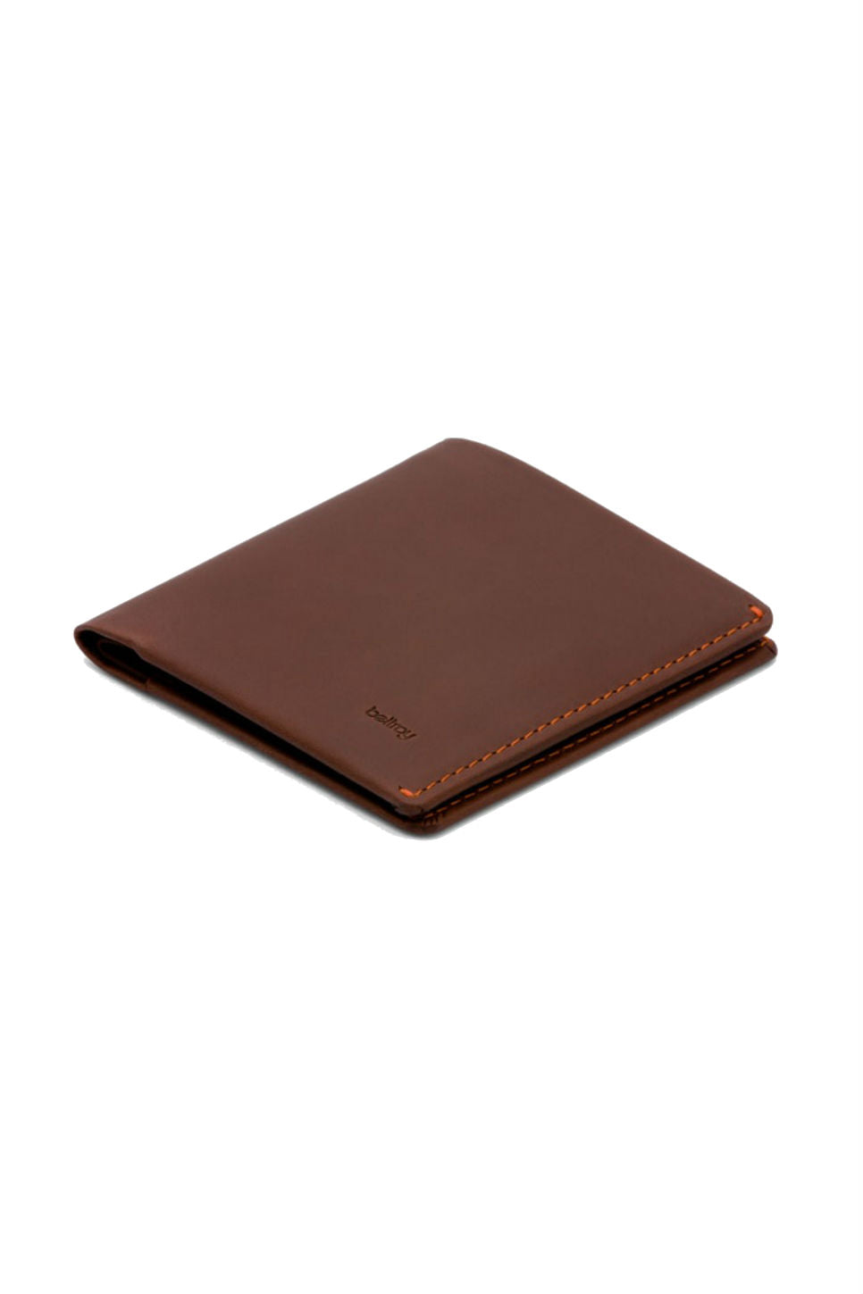 Bellroy - RFID Note Sleeve - Cocoa