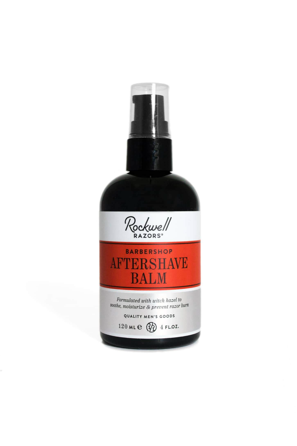 Rockwell Razors - Post Shave Balm