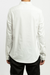 RVCA - That'll Do Stretch LS - White - Back